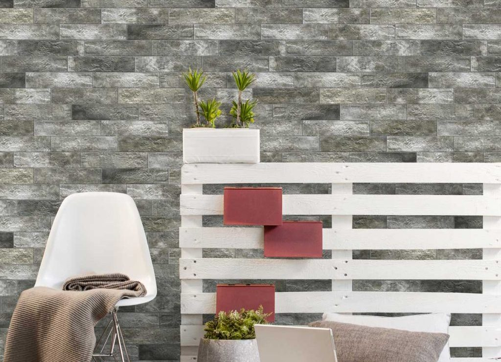 Contact Maroochydore Tile Factory Outlet Discount Tiles - Discounted tile factory