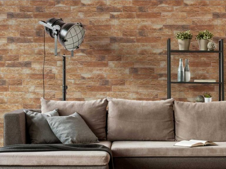 Sunshine Coast Tile Factory Outlet Discounted Tiles For Inducedinfo - Discounted tile factory