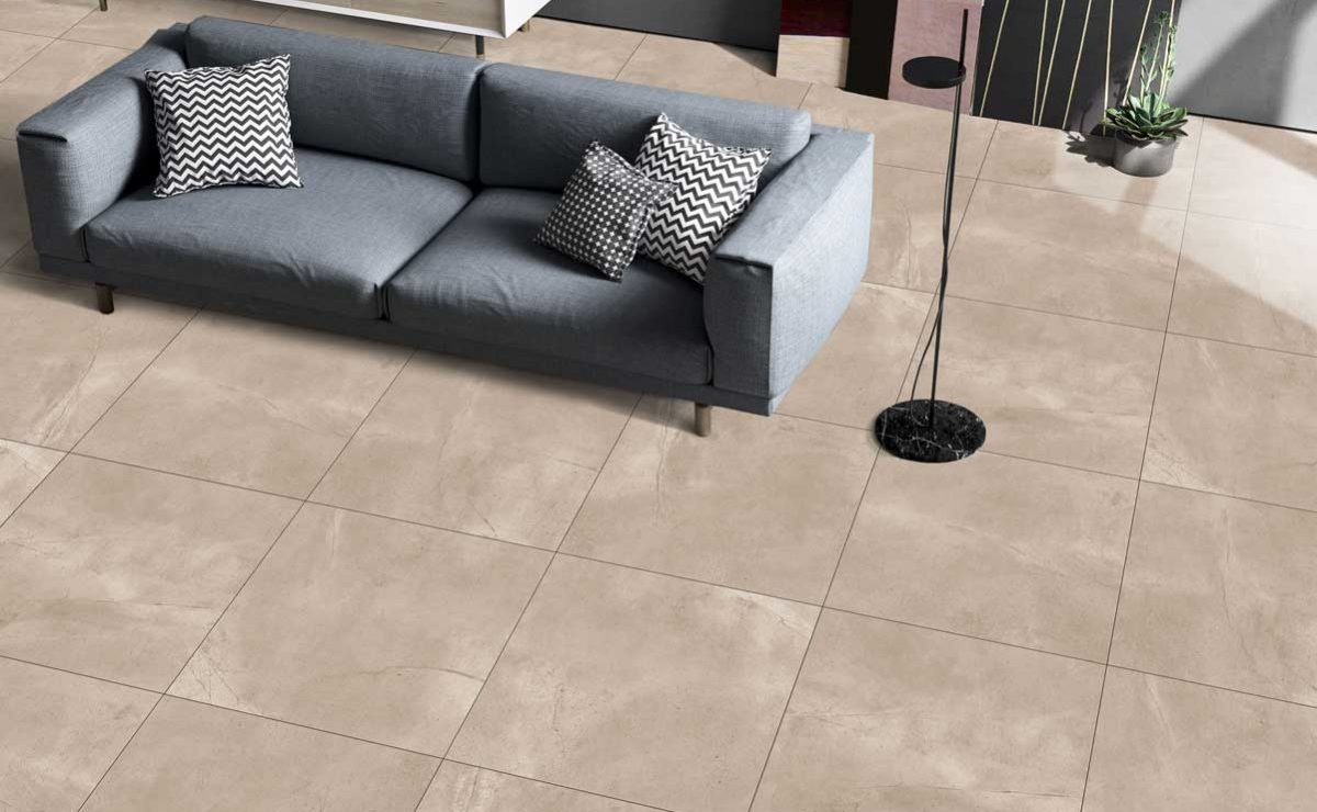 Tile Factory Outlet Huge Selection Of Discount Floor TIles - Discounted tile factory
