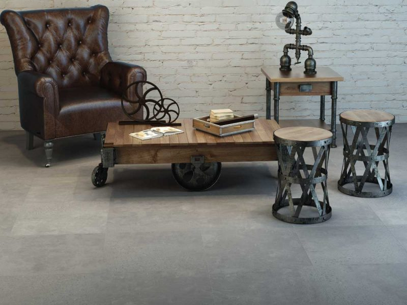 Sunshine Coast Tile Factory Outlet Discounted Tiles For