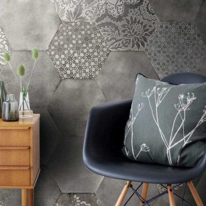 Camille-Grey-Wall-Display-WEB-800x601