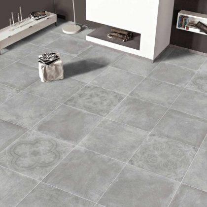 midtown-tile-range-800x600
