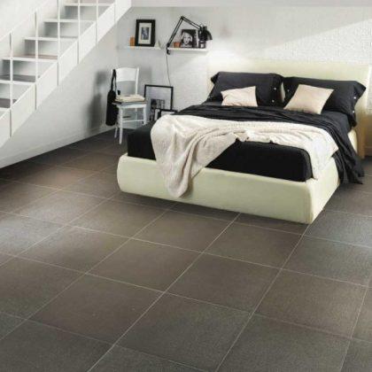 milano-tile-range-800x600
