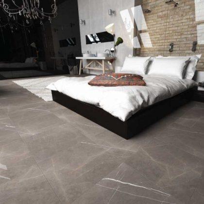 pietra-grey-tile-range-800x600