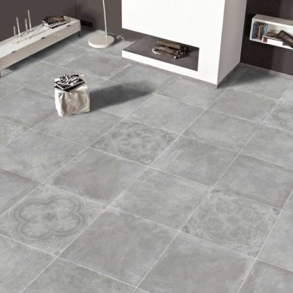 Sunshine Coast Tile Factory Outlet Discounted Tiles For Home